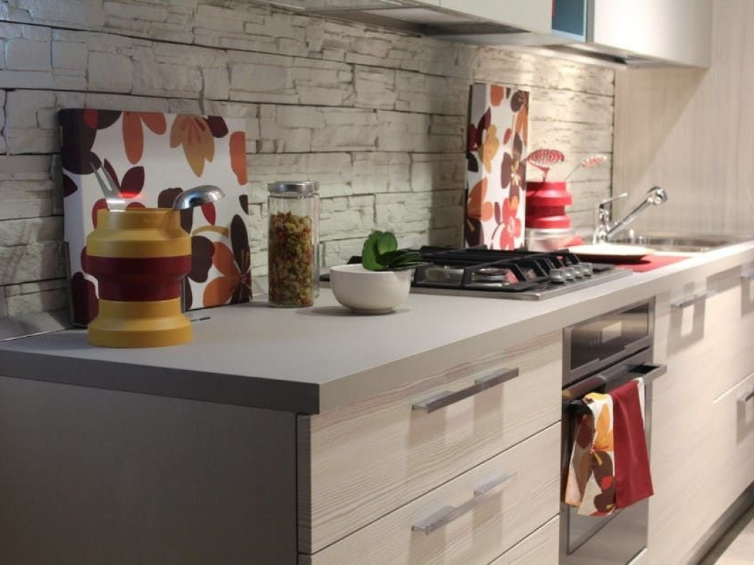 Reimagine Your Bathroom or Kitchen With a New Countertop Installation
